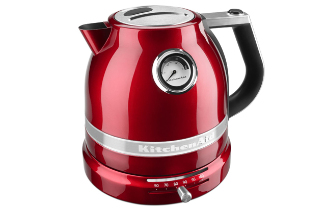 KitchenAid Kettle