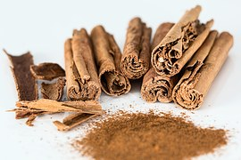 cinnamon-stick-514243__180